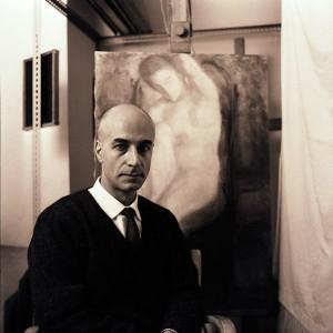 Luigi Lomanto